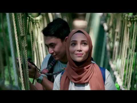 VISIT PAHANG SONG by Tourism Pahang