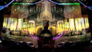 Rebel Phoenix Take Flight (OfficialMusicVideo)