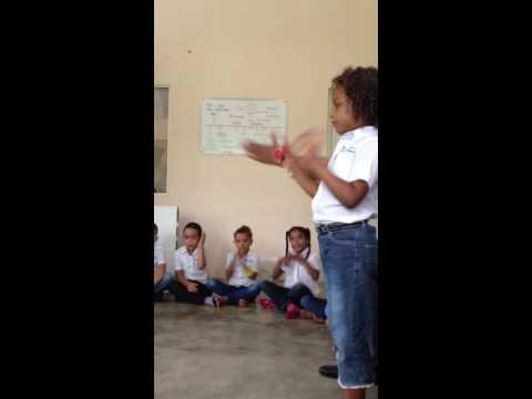 DREAM Montessori Music Class