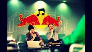 MODESELEKTOR - PRETENTIOUS FRIENDS (instrumental version)