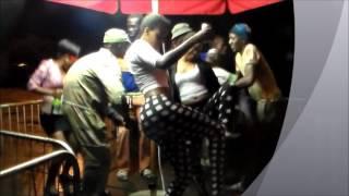 Bo Sophie - All Hail Kiing Ribelatti (Mzansi's Number 3)
