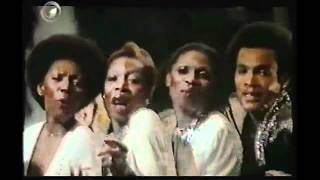 Boney M Ribbons of Blue from the movie Disco Fieber 1979 HQ   HD Stereo