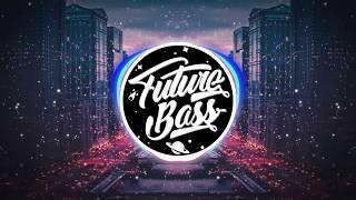 KabookiZ - City Lights [Future Bass Release]