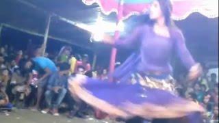 New Bangla Hot Jatra Dance 2016 যাত্রা নাচে চলছে অশ্লীল নৃত্য