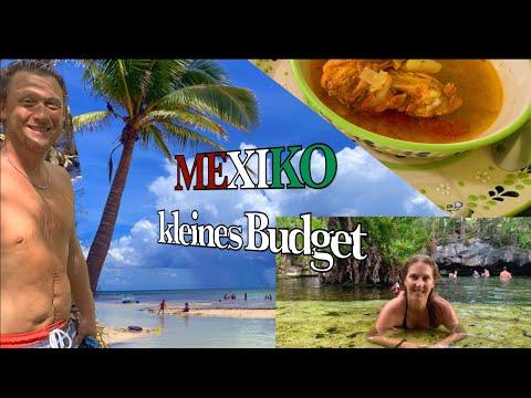 Mexiko V2 🇲🇽