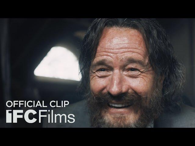 Wakefield - Clip Soy Milk I HD I IFC Films