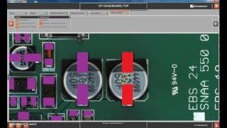 видео Скачать SigmaCAD 1.1.0.660 для Windows бесплатно