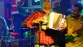 La Fama - Silvestre Dangond & Rolando Ochoa (Tocando Como Un Demente)