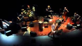 Die Toten Hosen - Freunde (unplugged)