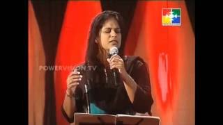 Download Karthave Devanmaril..Sis Persis John..Malayalam Christian Song (Lyrics) MP3 song and Music Video