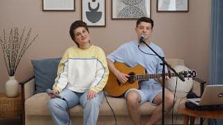 VAL - Da Vidna (Eurovision Home Concert)