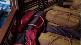 텐트대여 텐트렌탈/캠핑용품대여/캠핑용품할인매장