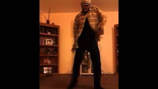 Freestyle to Mary J. Blige ft Drake - Mr Wrong; Twitter: @BeauRocMane