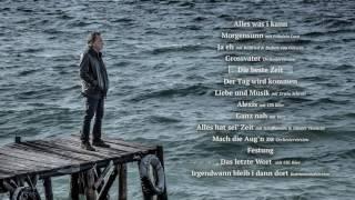 Gert Steinbäcker - Ja eh (official Album Player)