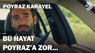 Bu Hayat Poyraza Zor - Poyraz Karayel 22.Bölüm