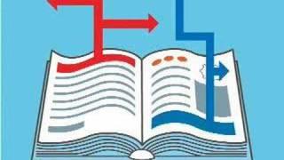 InfoClipz: SOA Governance