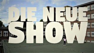 "DIE NEUE SHOW #1: ""Quarantäne-Lifestyles!"" by Jahrgang 9"