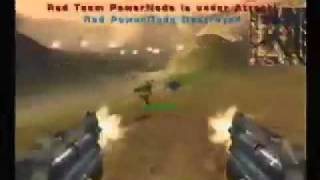 Unreal Tournament 2004: Official Trailer (UT 2004)