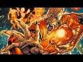 Agent Orange i jego pułapka