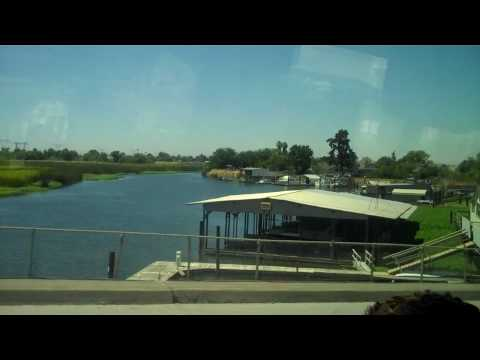 Contra Costa Water District on Levee Development of Bethel Island.mp4