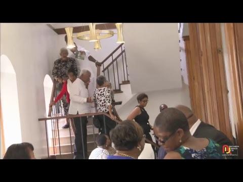 Multi-Media Jamaica Live Stream
