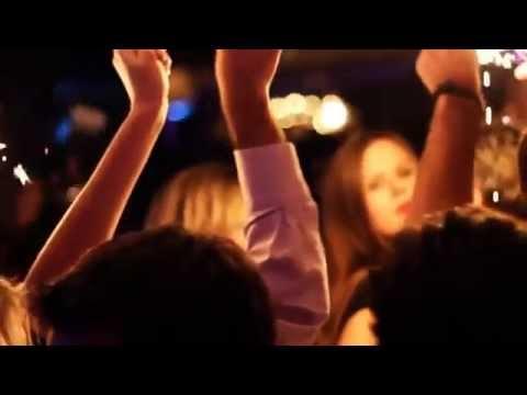 Nick Ryan - Don't Make An Enemy Of Me (Avery Berman Rockstar Remix) [Official Music Video]