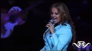 Смотреть клип Jenni Rivera - Inolvidable