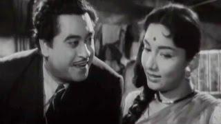 Zaroorat Hai Zaroorat Hai - Sadhana, Kishore Kumar, Manmauji - Romantic Song