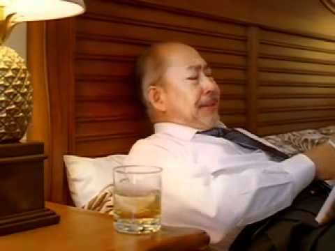 2006 Hawaii International Film Festival trailer