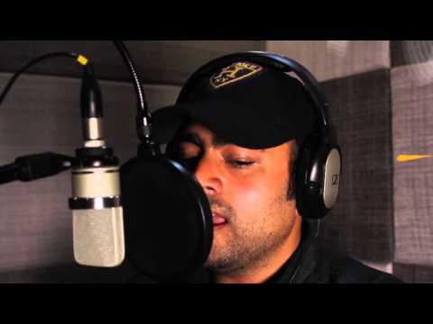 Savitri Song By Nara Rohit Savitri - Idlebrain.com