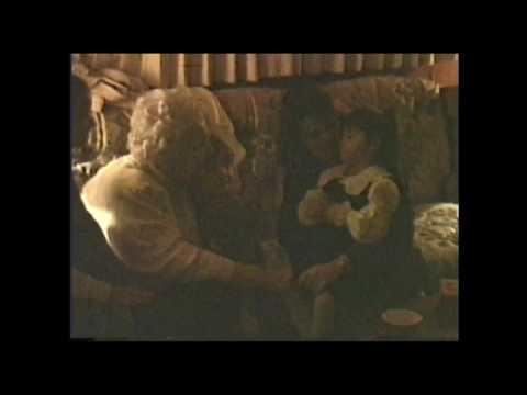 Turley Christmas 1992