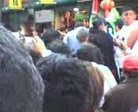 San cristobal ecatepec doovi for Espectaculo chino en mexico