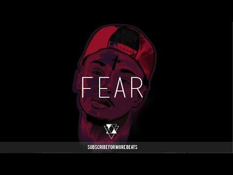 "Dark Trap Beat | ""FEAR"" | (FREE) (Prod. AnswerInc)"