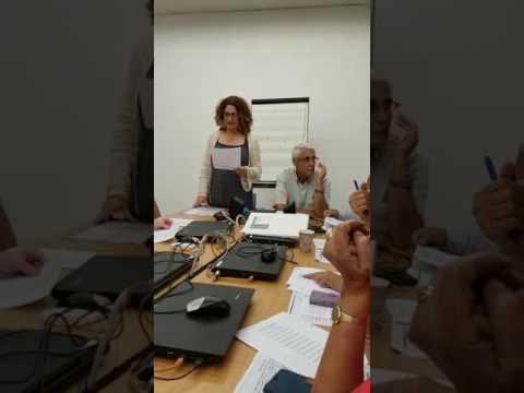 Ya Rayah -translation words  Moroccan to Hebrew Sophie Adi Waknin