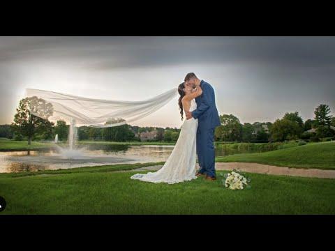 wedding-at-brooklake-country-club-::-samantha-&-michael-::-wedding-trailer