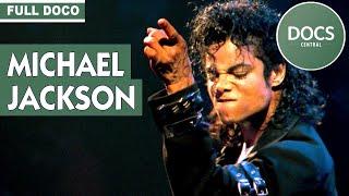 MICHAEL JACKSON | DEVOTION | Full Documentary