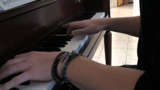 Video Royalty Free Piano Tracks download MP3, 3GP, MP4, WEBM, AVI, FLV Mei 2018