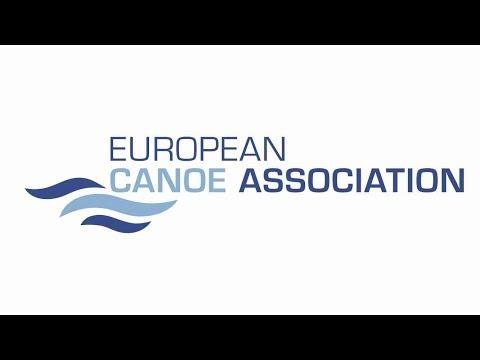 2017 ECA Canoe  Sprint and Paracanoeing European Championships - Friday morning