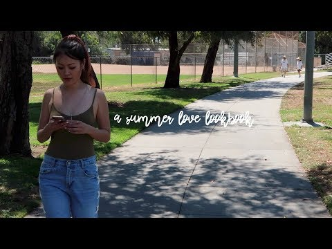your-typical-love-story-|-summer-outfit-lookbook