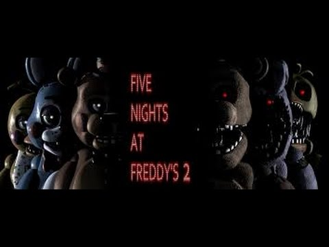 How to Get FNAF 2 For free on kindle and tablet!!!