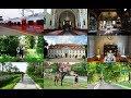 """WYCIECZKA Nr 635 """"Muzeum w Nieborowie i Arkadii"""""""