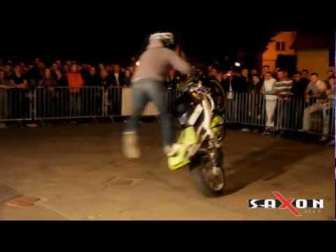 KVADRO-MOTO SHOW SAXON CLUB.mp4