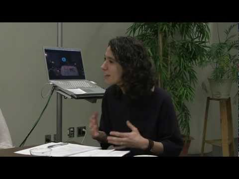 "INQ13 | Michelle Fine and Maria Elena Torre - ""Knowing"" Inequality and Social Justice Research"