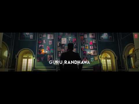 black-guru-randhawa-mp3