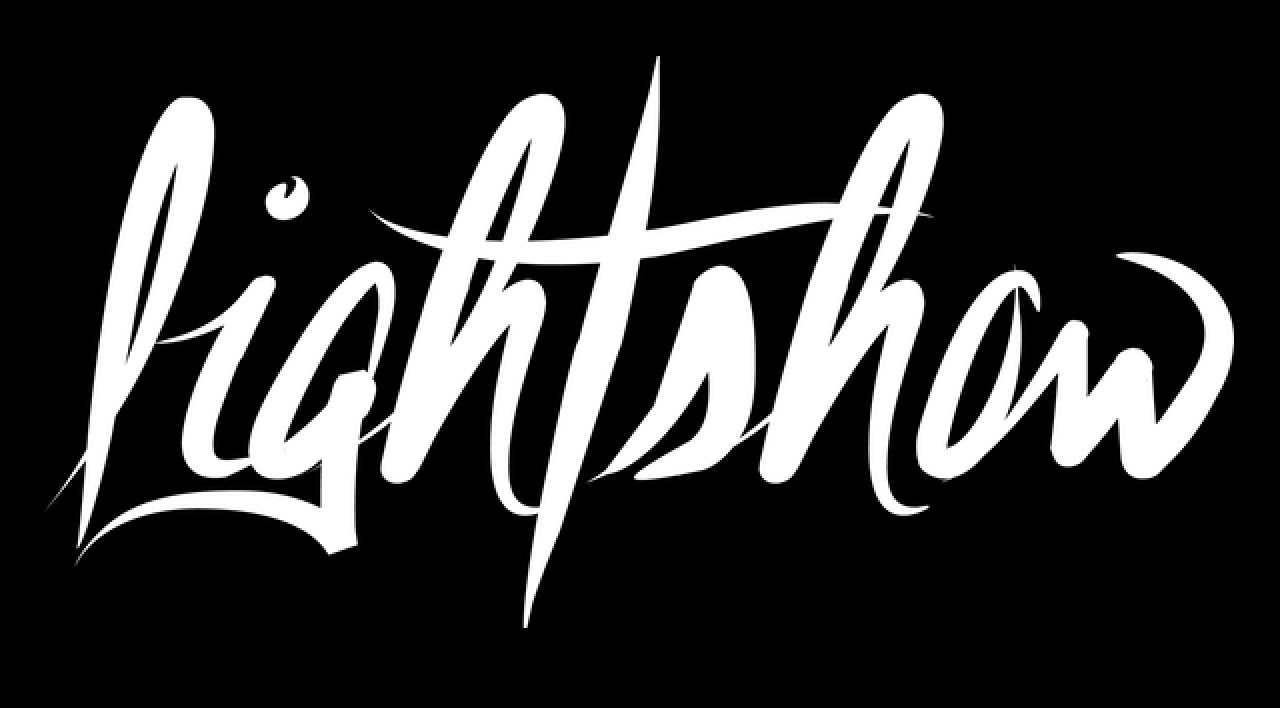 Lightshow Interview w/DTLR Radio Host TeejSmoothDude/Life ...   Lightshow Life Sentence