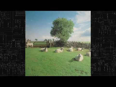 The KLF - Chill Out [Full Album]