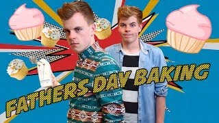 Bake The Best Fathers Day Present
