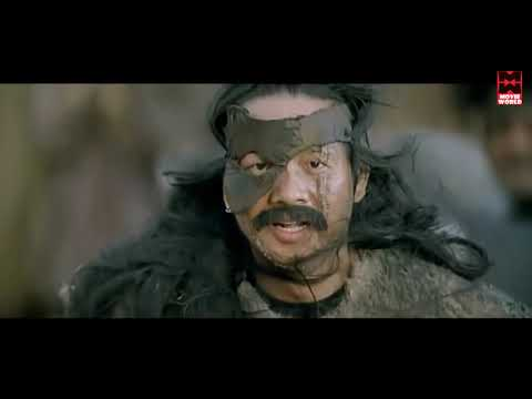 Malayalam Full Movie 2018  # Malayalam Full Movie Online # New Releases