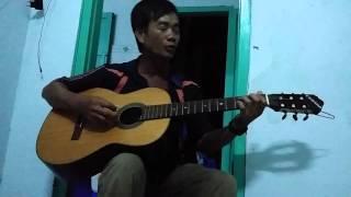 Ghita - Hồi Tưởng - Ông Mười