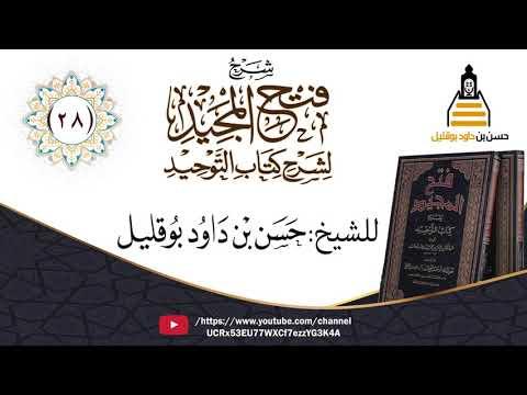 فيلم sanam teri kasam مترجم عالم سكر